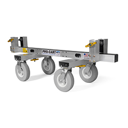 Pro-Cart AT1 Replacement Parts