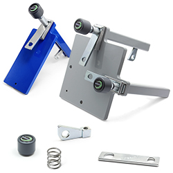 Miter-It™ Replacement Parts