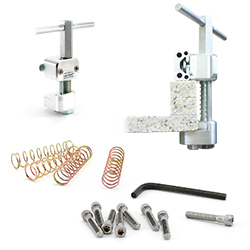 Lam-Clamp™ Replacement Parts